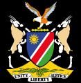 Invest-Namibia logo