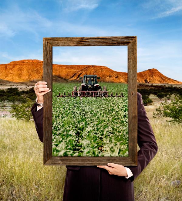 Namibia_Landwirtschaft