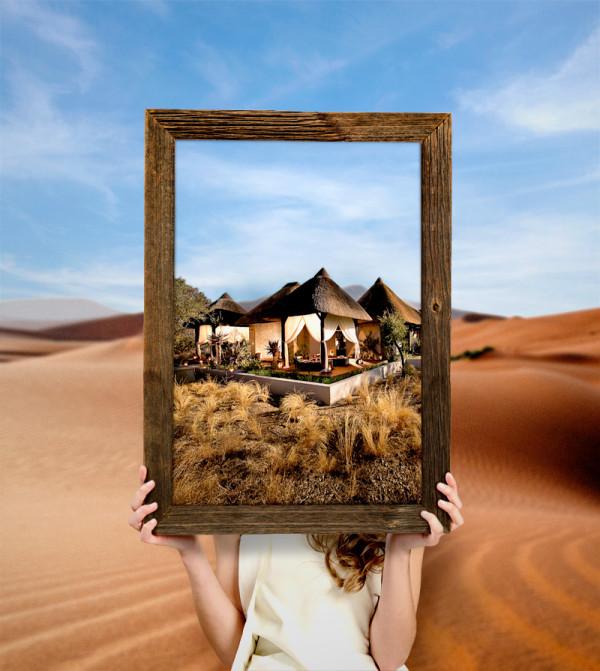 Namibia_Tourismus